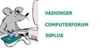 Vaihinger Computerforum 50plus