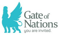 Gate Of Nations