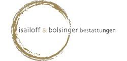 Isailoff & Bolsinger Bestattungen GbR