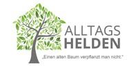 Alltagshelden – Benjamin Schiffner und Oliver Heringhaus