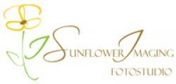 Sunflower Imaging Fotostudio Caroline Fredericks