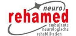 rehamed-neuro GmbH