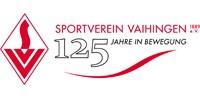 Sportverein Vaihingen 1889 e.V.