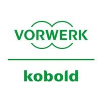 Vorwerk-Kobold