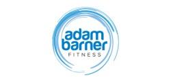 Adam Barner Prosports
