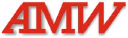 AMW Arthur Müller Werbung Verlagsgesellschaft