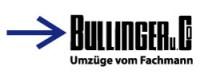 Bullinger u. Co