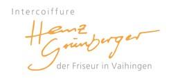 Intercoiffure Heinz Grünberger