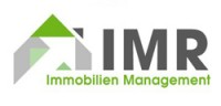IMR Immobilien Management Rück