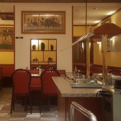INDIA HOUSE - INDISCHES RESTAURANT