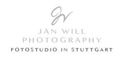 Jan Will Fotografie