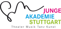 Junge Akademie Stuttgart GmbH