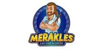 Merakles