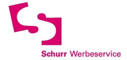 Schurr Werbeservice